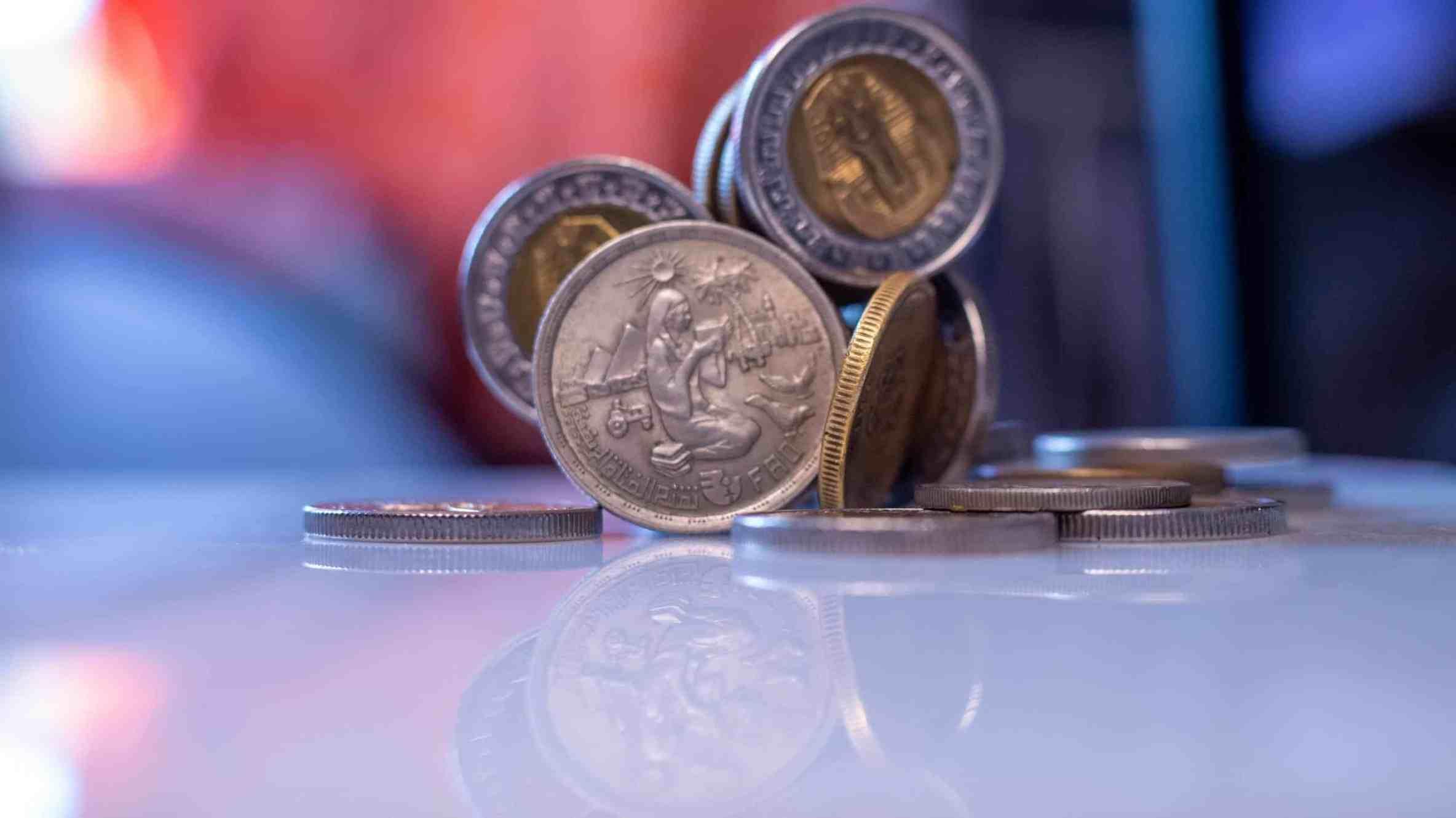 Jūs varat pelnīt naudu no bināro opciju tirdzniecības, affiliate...