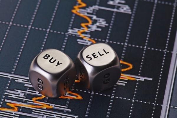 tirdzniecība biržā iesācējiem kā pelnīt naudu forex cfd un bināro iespēju bezmaksas fibonacci tirdzniecības programmatūra bitcoin kā ilgtermiņa ieguldījums
