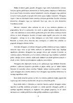 Ieguldījumu portfeļa veidošanas posmi un principi - Investīcijas -