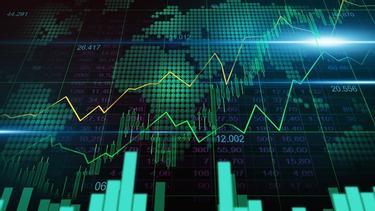 Labākā Tirdzniecības Platforma Latvija - Instaforex $ bez depozīta bonusa pārskatīšanas
