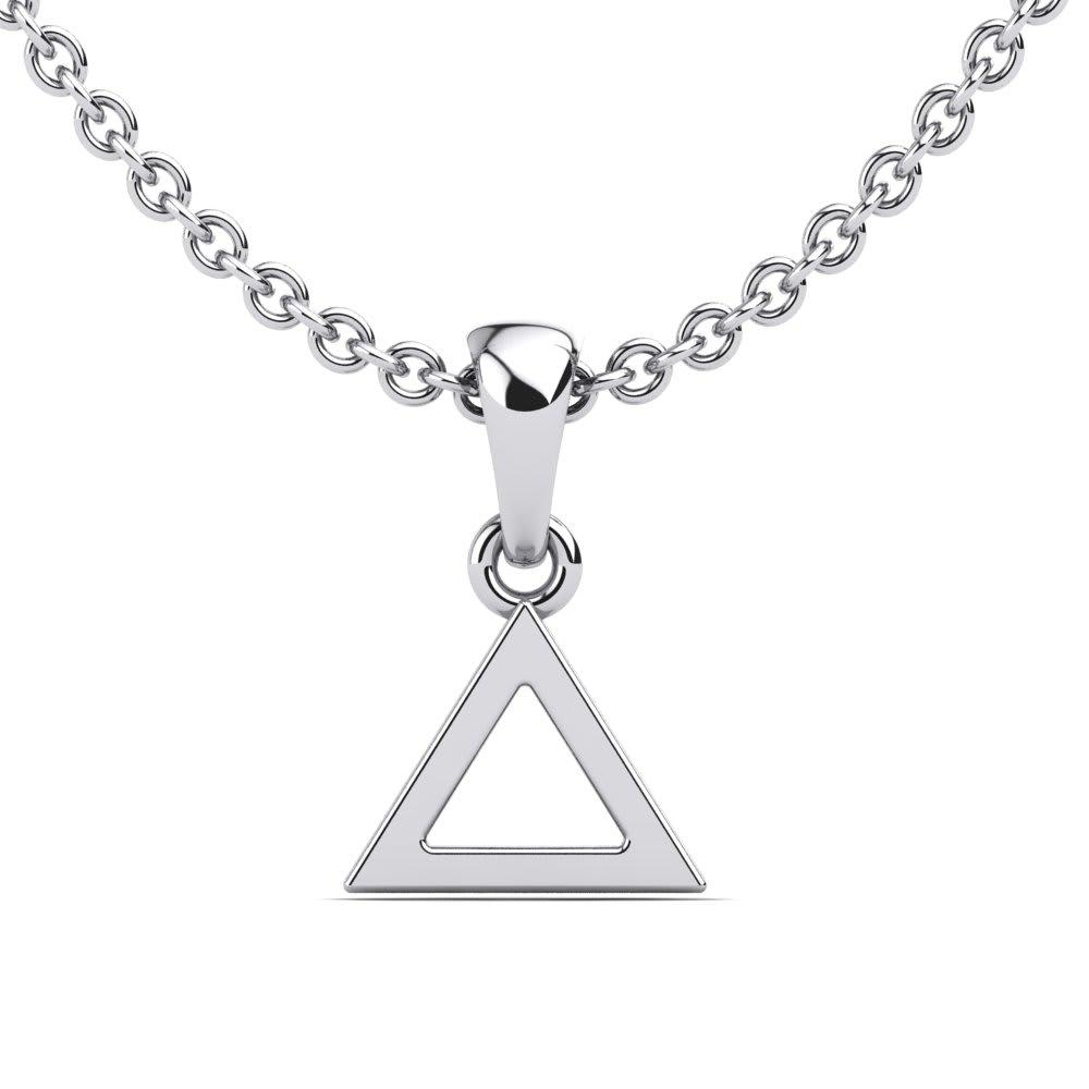 figaras trīsstūris tirdzniecībā)