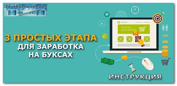 darba shēmas naudas pelnīšanai internetā)
