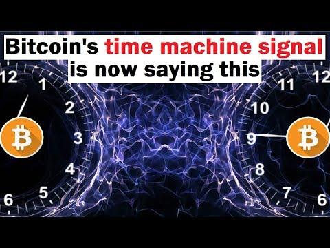 kā pareizi nopelnīt naudu bitkoinos kas ir bitcoin