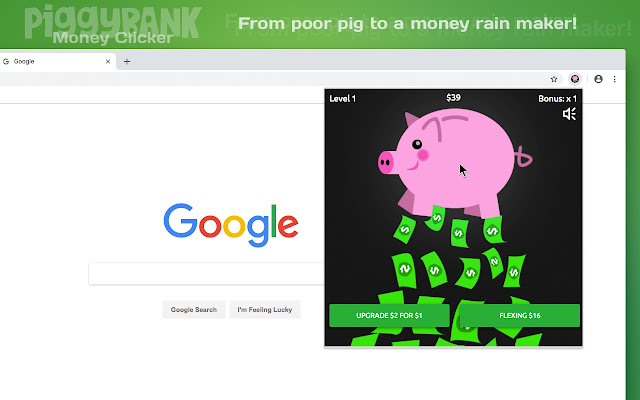 cik ātri jūs varat nopelnīt naudu internetā