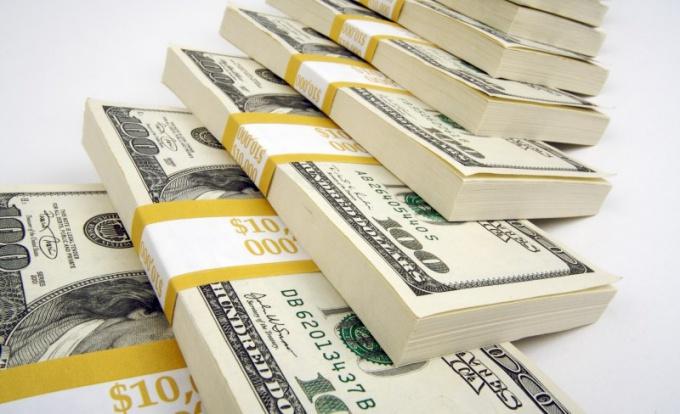 īsta un ātra naudas pelnīšana