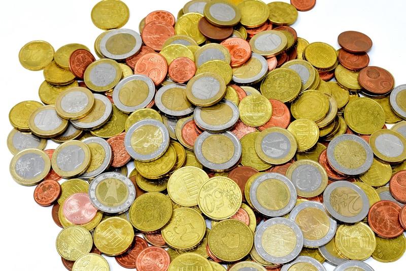 viegla nauda vietnē