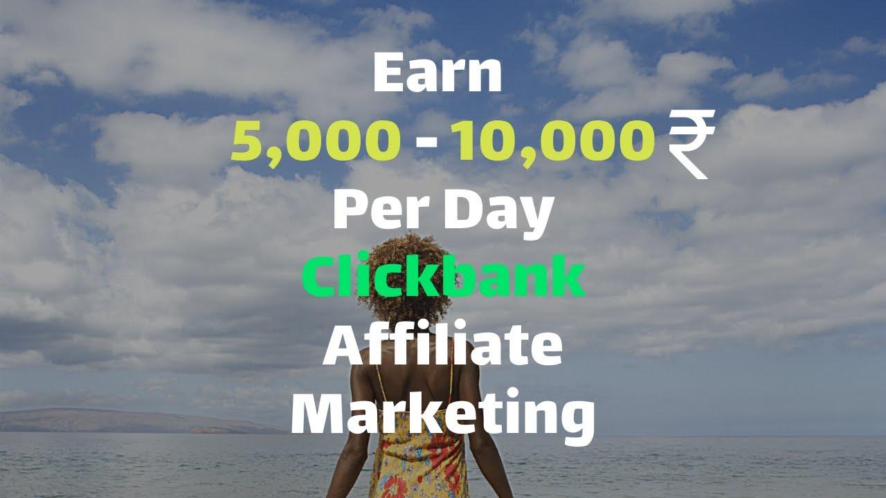 Kā ātri nopelnīt naudu gadā - Joon Online