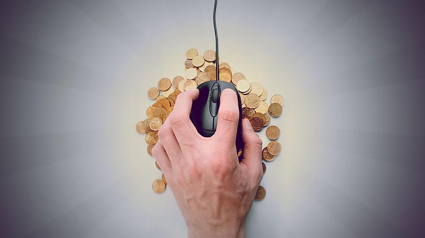 reāli veidi, kā nopelnīt naudu interneta atsauksmēs