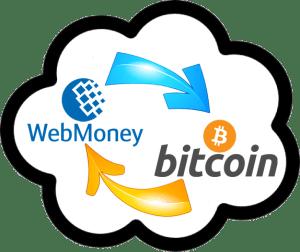 visdārgākais bitcoin