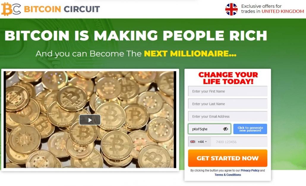 dinamika bitcoin naudas