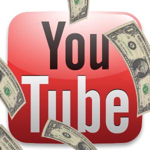 skatīties video un nopelnīt naudu