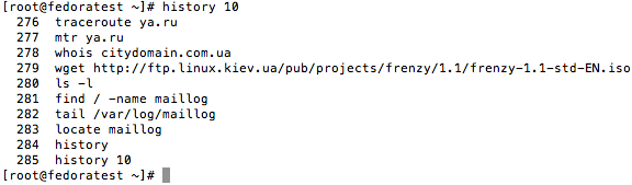 lnux binārā opcija Top 10 binārās opcijas