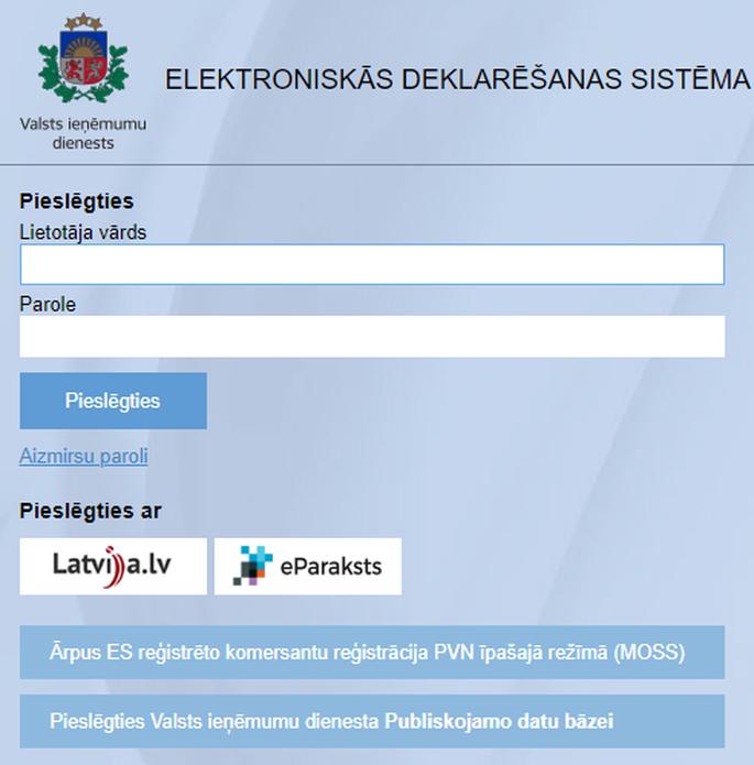 ātru ieņēmumu vietnes)