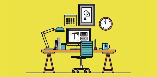 nopelnīt naudu tiešsaistē Illustrator