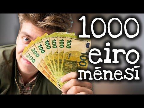 Barstinte - Dažādi veidi, kā nopelnīt naudu Peļņa no spēlēm