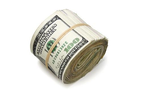 raksti kā nopelnīt naudu)