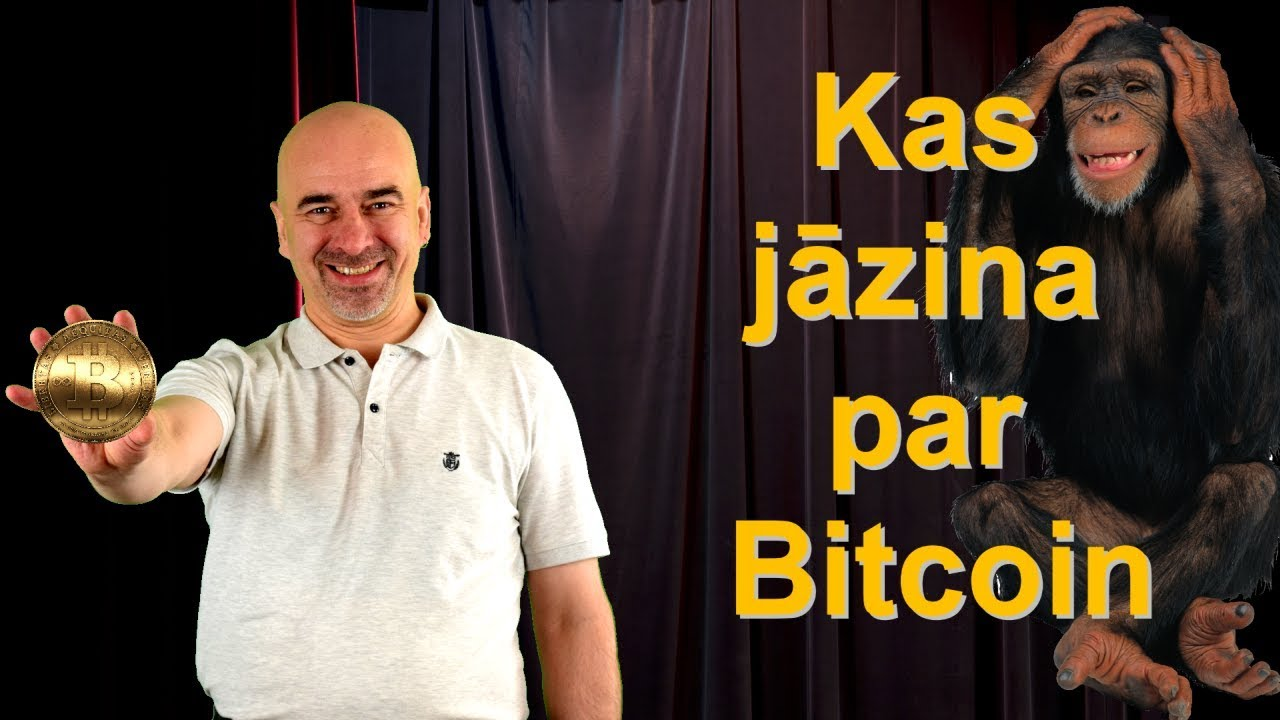 bitcoin vai ir iespējams izņemt reālu naudu