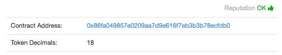 MetaMask - bezmaksas kriptovalūtas seifs pārlūkā Chrome - ceļvedis, instrukcijas