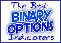 Donči kanāli binārām opcijām)