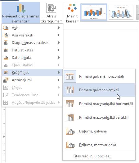 Galvenās sistēmas izvēlnes logu vienumu mērķis. Mans dators: mērķis un lietošanas kārtība