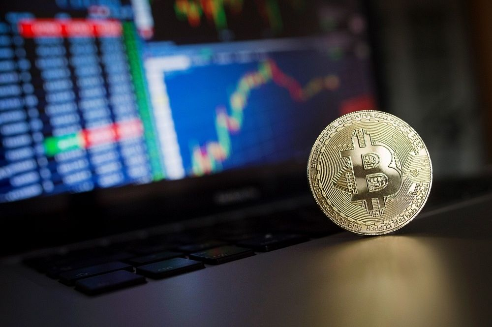 Agalmo - cik ilgs laiks nepieciešams, lai nopelnītu naudu bitcoin ieguve kā tirgot cfs latvija