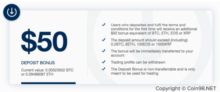 vienkārša tiešsaistes naudas pelnīšanas lietotne kā nopelnīt naudu Bitcoin kursos