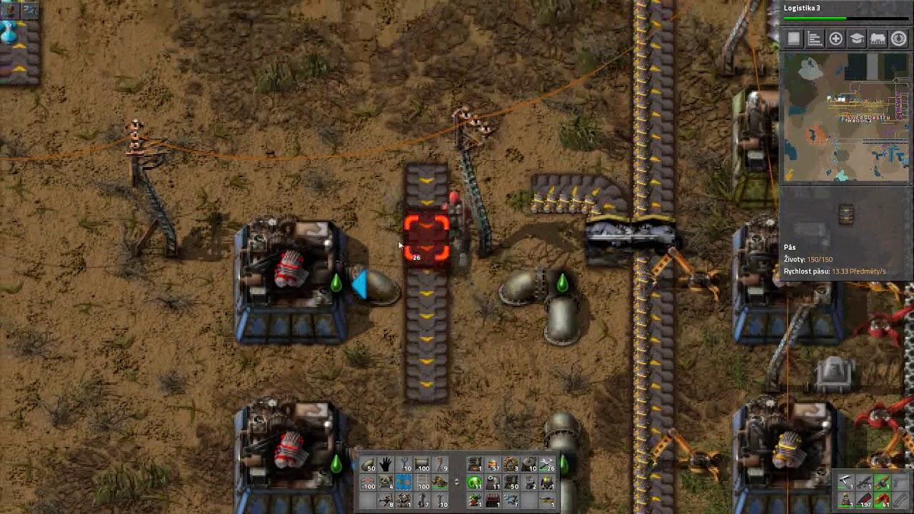 Tirdzniecības robota pārskats. Auto Tirdzniecības Robota Pārskats -