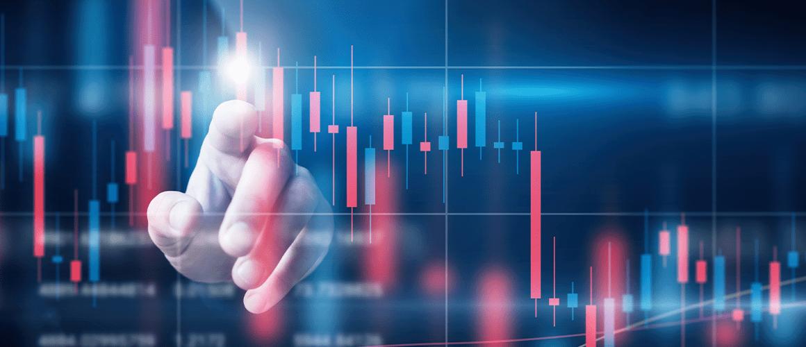 Cfd dienas tirdzniecības stratēģijas kriptonauda