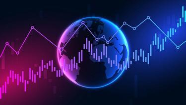 tirdzniecības ienākšanas signāli