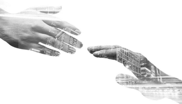 Ir Bināro Opciju Automātiska Tirdzniecība