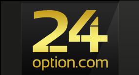 bināro opciju tirdzniecība 24option reviews)