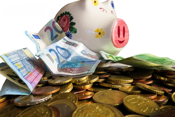 izteiksmes iespēja pie naudas plāno, kā nopelnīt naudu