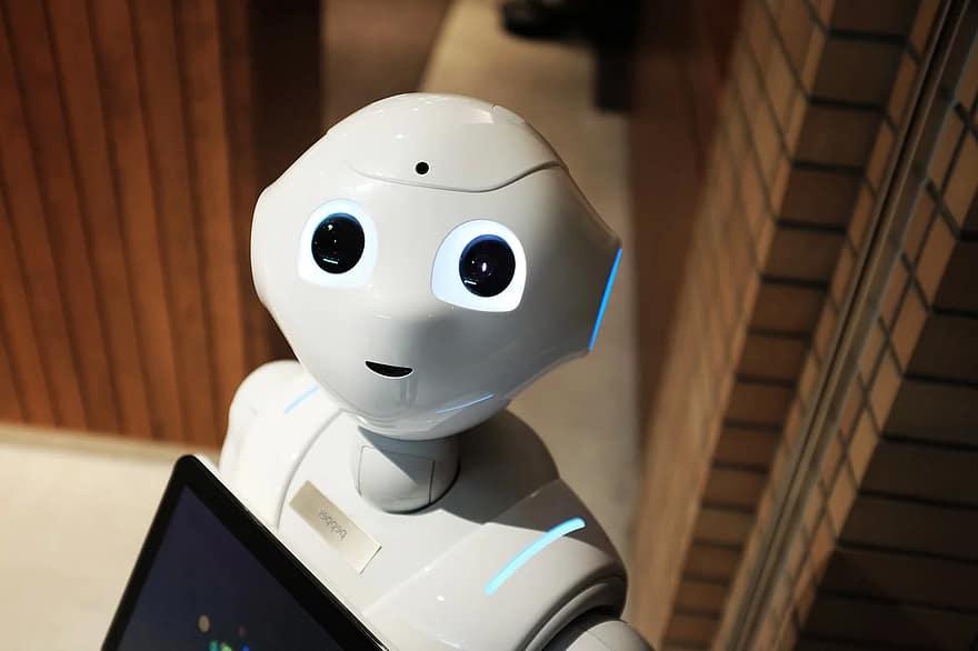 Ekspertu konsultanta izveidošana R Trader no Scratch: Praktiski padomi   R emuārs - RoboForex