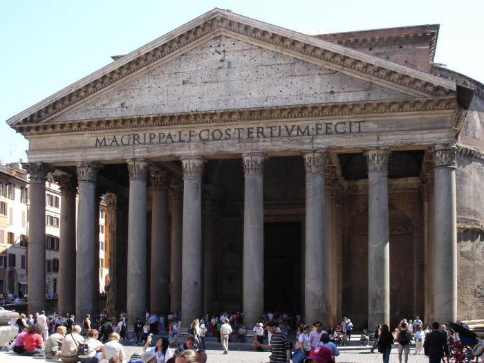 Pēc rekonstrukcijas atvērs Romas Kolizeja augstāko līmeni / Raksts / azboulings.lv