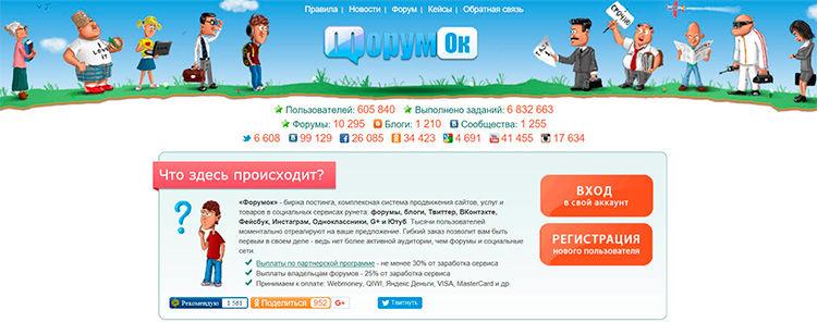 sākt strādāt internetā bez ieguldījumiem)