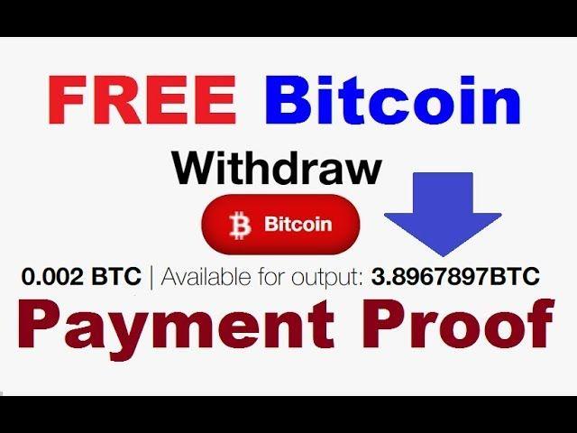 daļa no bitcoīna