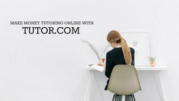 kā nopelnīt naudu tiešsaistes apmācībā)