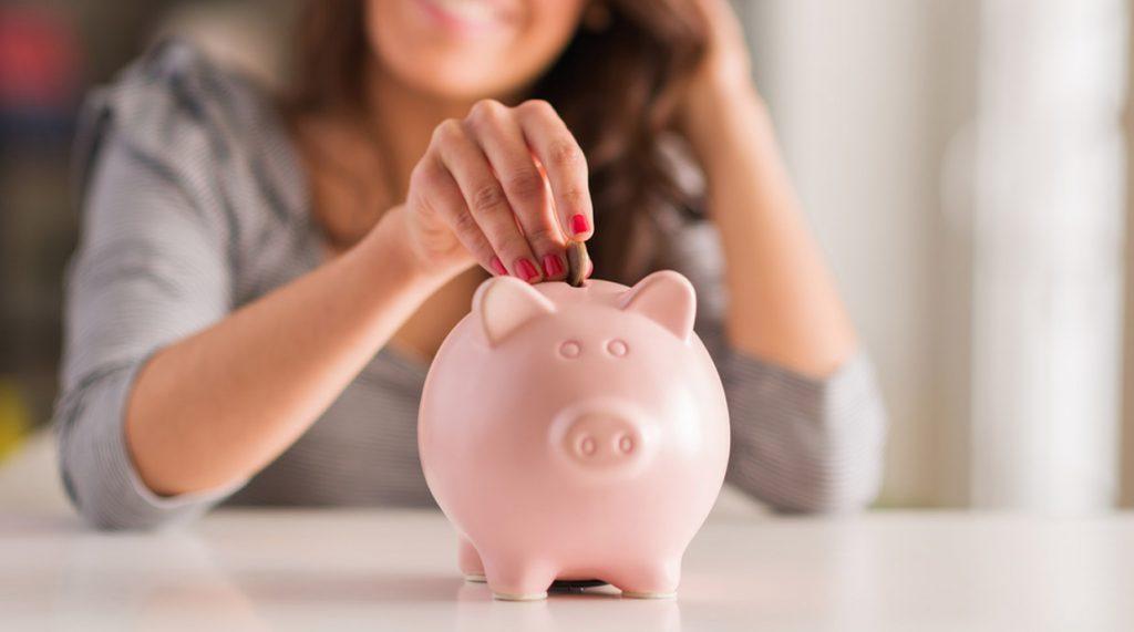 biznesa ideja ātra nauda