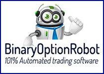 Reālā robotu bināro opcija. Kas ir Forex roboti un vai tie tiešām strādā?