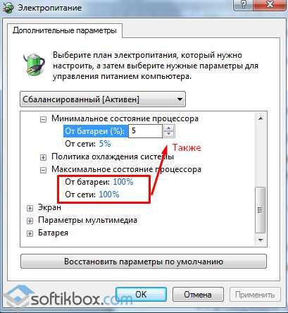 programma turbo opcijām)