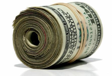 kā nopelnīt monētas video naudu)