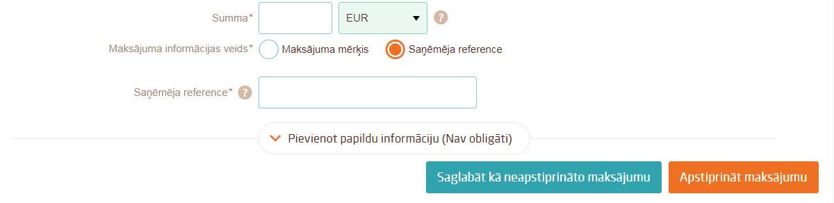 interneta ienākumu ikdienas maksājumi