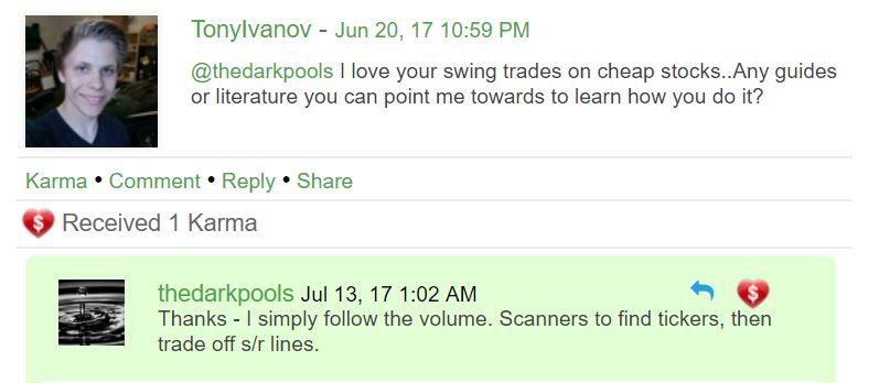 vladislav ivanov trading atsauksmes