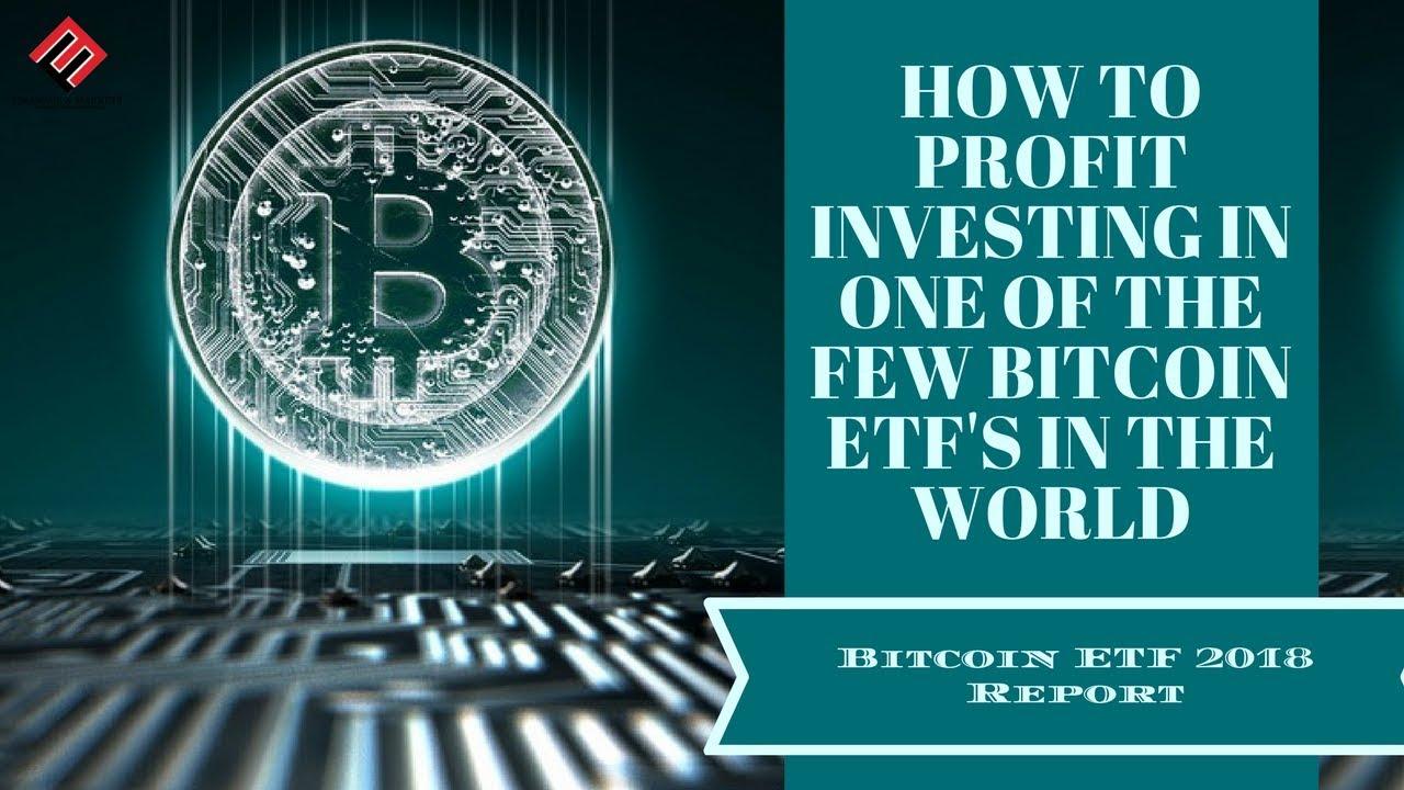 kā nopelnīt naudu par pulsāciju caur kriptogrāfijas fondiem