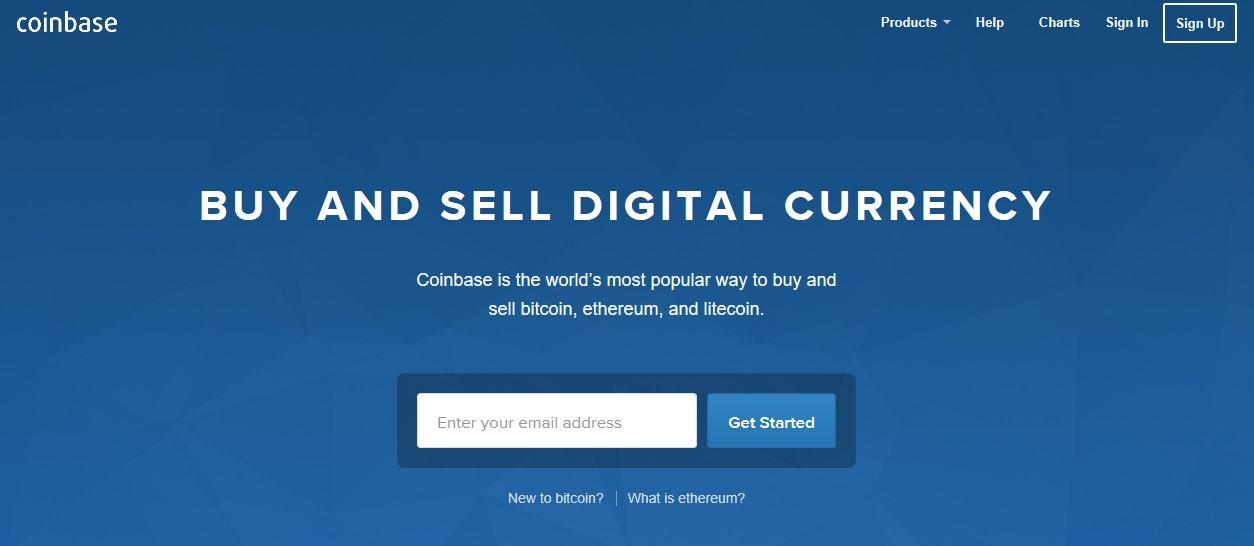 nopirkt bitcoins oficiālo vietni)