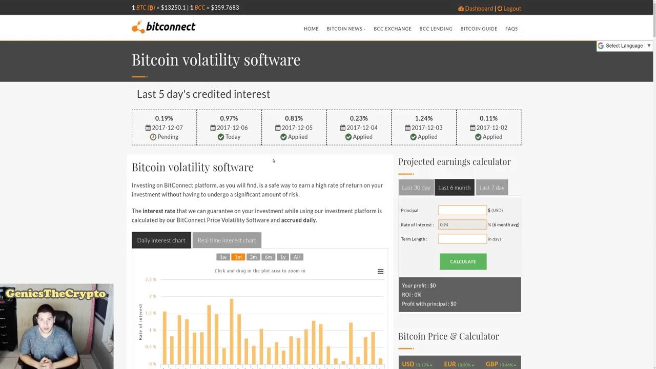 Golden Profit - Pārskatīšana: Bināro opciju priekšrocības un trūkumi