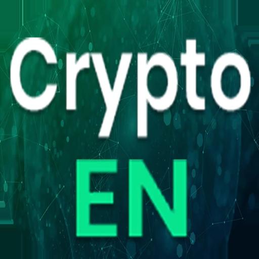 nopelnot bitcoīnus bez minūšu opciju tirdzniecība