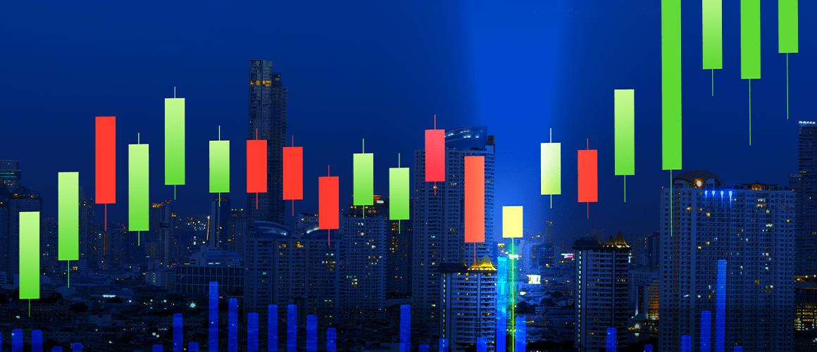 tirdzniecības signāli ikdienas grafikos kā un kur tirgot iespējas