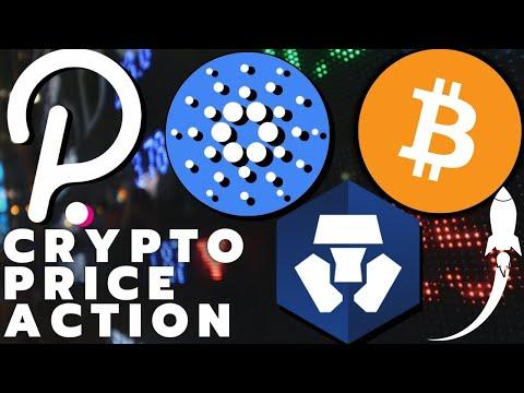 auto nopelnīt bitcoin, nezaudējot bitcoin