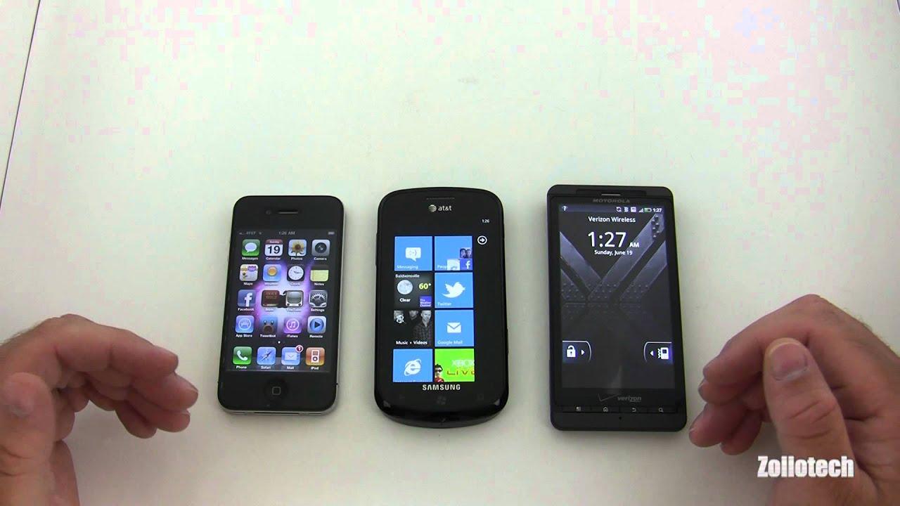 labākie ieņēmumi no mobilajām ierīcēm ar ātru papildināšanu)
